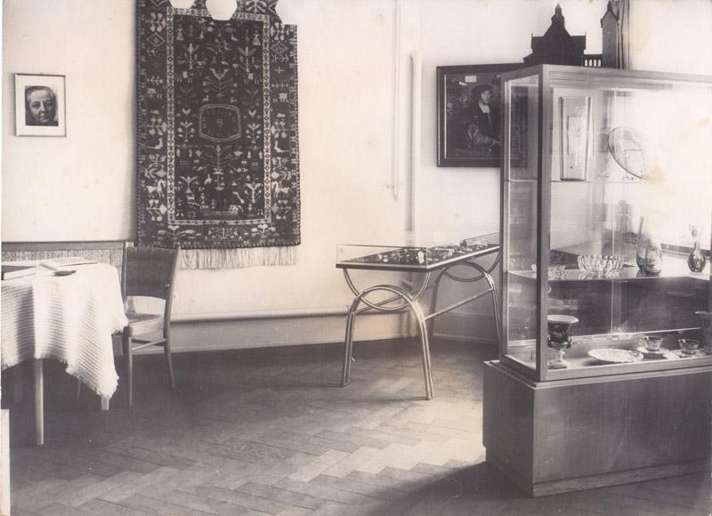 Ostdeutsche-Heimatstube-im-Hellweg-Museum-Unna