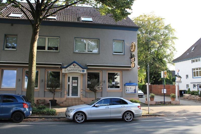 Philia_Restaurant
