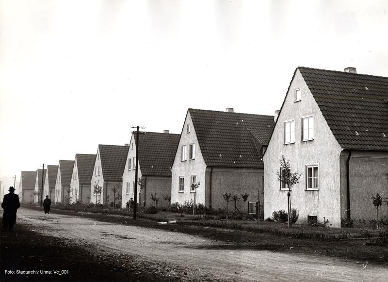 unna, Vinckestrasse-2